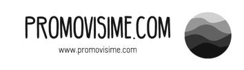 PromovisiME.com